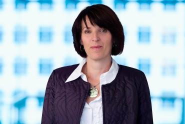 Gabriele Dormuth