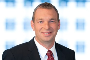 Johannes Schmittner