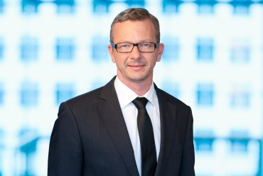 Matthias Strauss
