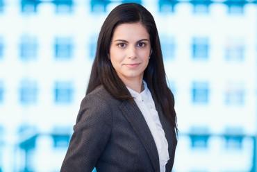 Anna-Maria Vlasceanu